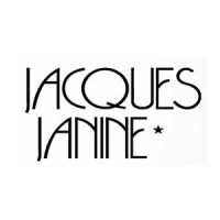 Salão de Beleza Jacques Janine Shopping Metrópole - SBC SALÃO DE BELEZA
