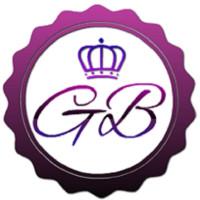 GB Micropigmentação INSTITUIÇÃO DE ENSINO