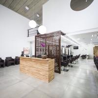 Studio JK Hair SALÃO DE BELEZA
