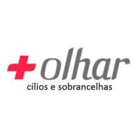 MAIS OLHAR CLÍNICA DE ESTÉTICA / SPA