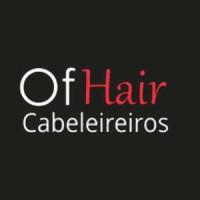 Of Hair Cabeleireiro BARBEARIA