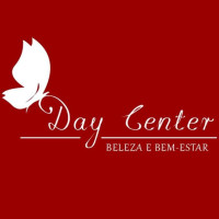 Day Center  Centro Estetico Ltda CLÍNICA DE ESTÉTICA / SPA