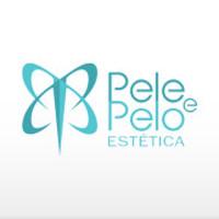 Pele&Pelo Estética CLÍNICA DE ESTÉTICA / SPA