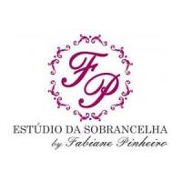 Vaga Emprego Manicure e pedicure Lauzane Paulista SAO PAULO São Paulo CLÍNICA DE ESTÉTICA / SPA Estúdio Da Sobrancelha - Santana Parque Shopping
