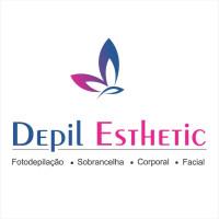 Depil Esthetic  CLÍNICA DE ESTÉTICA / SPA