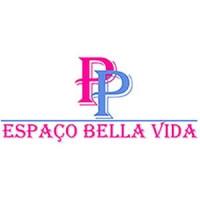 Espaço Bella Vida Spa de Beleza CLÍNICA DE ESTÉTICA / SPA