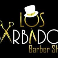 Los Barbados BARBEARIA