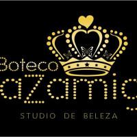 Boteco Dazamiga SALÃO DE BELEZA