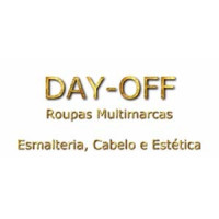 DAY-OFF ESMALTERIA