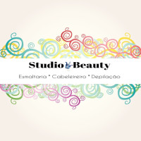Studio Beauty OUTROS