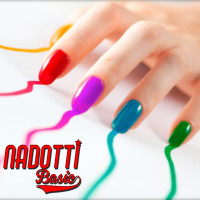 Nadotti Basic CLÍNICA DE ESTÉTICA / SPA