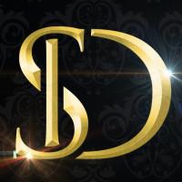 Sobrancelhas Design Paraíso SALÃO DE BELEZA