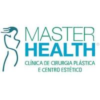 Master Health CLÍNICA DE ESTÉTICA / SPA