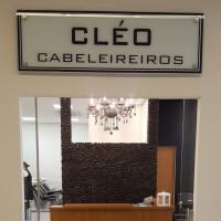 Vaga Emprego Barbeiro(a) Vila Yara OSASCO São Paulo BARBEARIA Cléo Cabeleireiros