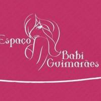 Espaço Babi Guimarães  Babi BARBEARIA