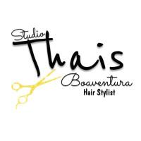 Vaga Emprego Auxiliar cabeleireiro(a) Socorro SAO PAULO São Paulo SALÃO DE BELEZA Socorro