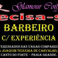 SALAO GLAMOUR COIFFEUR SALÃO DE BELEZA