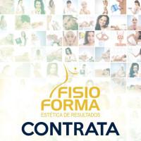 Fisioforma Estética de Resultados CLÍNICA DE ESTÉTICA / SPA