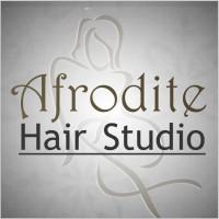 Afrodite Hair Studio SALÃO DE BELEZA