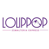 Lolippop Esmalteria Express ESMALTERIA