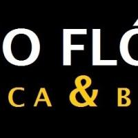 Studio Florida Beleza & Estetica SALÃO DE BELEZA
