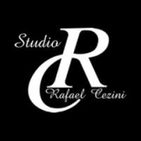 Studio Rafael Cezini SALÃO DE BELEZA
