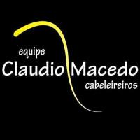 Equipe Claudio Macedo Cabeleireiros SALÃO DE BELEZA
