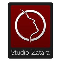 Studio Zatara Centro estetico SALÃO DE BELEZA