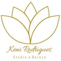 Vaga Emprego Manicure e pedicure Jardim Flor da Montanha GUARULHOS São Paulo SALÃO DE BELEZA KR Studios