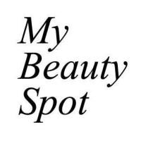 My Beauty Spot SALÃO DE BELEZA