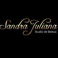 Sandra Juliana - Studio de Beleza SALÃO DE BELEZA