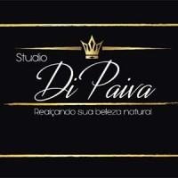 Studio di Paiva Centro de beleza e estética  SALÃO DE BELEZA