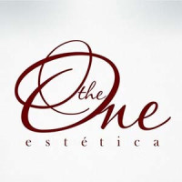 The One Estética BARBEARIA