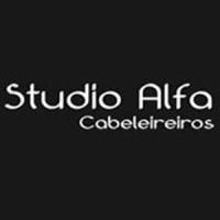 studioalfa cabeleleiros SALÃO DE BELEZA