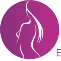 Jo Silva Estetica e Tratamento de Beleza SALÃO DE BELEZA