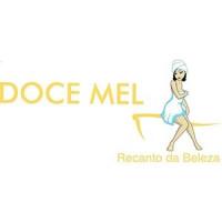 Esmalteria e Estetica - Doce Mel Recanto da Beleza ESMALTERIA