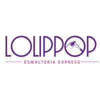 Lolippop Esmalteria ESMALTERIA