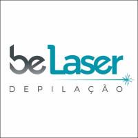 beLaser Depilação CLÍNICA DE ESTÉTICA / SPA