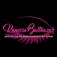 Studio Vanessa Balthazar  SALÃO DE BELEZA
