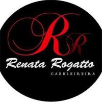 Salão Renata Rogatto CONSUMIDOR