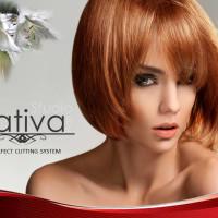 STUDIO CATIVA HAIR BARBEARIA