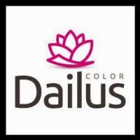 Dailus Color DISTRIBUIDOR