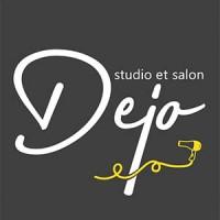 Dejo Studio et Saloon SALÃO DE BELEZA