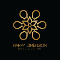 Happy Dimension Beauty Center  SOU CONSUMIDOR