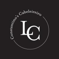 Constantino's Cabeleireiro SALÃO DE BELEZA