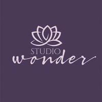 Studio Wonder BARBEARIA