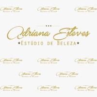 adriana esteves estudio de beleza CLÍNICA DE ESTÉTICA / SPA
