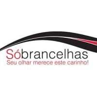 Sóbrancelhas - São Bernardo Plaza Shopping OUTROS