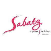Sabatz Espaço Feminino SALÃO DE BELEZA