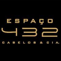 Espaço 432 SALÃO DE BELEZA